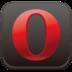 野草榴莲浏览器 工具 App LOGO-APP試玩