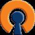 OpenVPN Connect 工具 App LOGO-硬是要APP