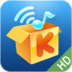 酷我音乐HD2012公测版 媒體與影片 App LOGO-硬是要APP