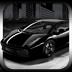 兰博基尼停车 賽車遊戲 LOGO-玩APPs