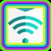 WiFi万能蹭网神器 工具 App LOGO-硬是要APP