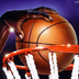 篮球 Basketball Online 體育競技 App LOGO-APP試玩