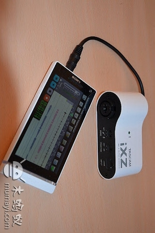 音频编辑 Audio Evolution Mobile