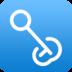 WiFi钥匙-密码破解