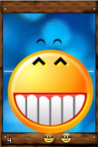 搞笑表情泡泡龙-百度应用图片