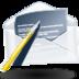 虚拟短信 社交 App LOGO-APP試玩