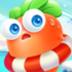 保卫萝卜2游戏攻略 模擬 App LOGO-硬是要APP