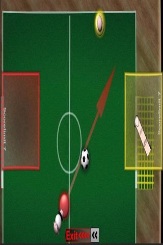 【免費體育競技App】双人对战游戏-APP點子