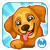 遊戲必備App|宠物商店 LOGO-綠色工廠好玩App