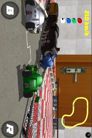 玩免費賽車遊戲APP|下載玩具赛车 app不用錢|硬是要APP