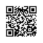 桔子壁纸-动态壁纸下载