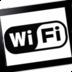 自制wifi信号增强器 模擬 App Store-癮科技App