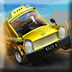 极速出租车 賽車遊戲 App LOGO-硬是要APP