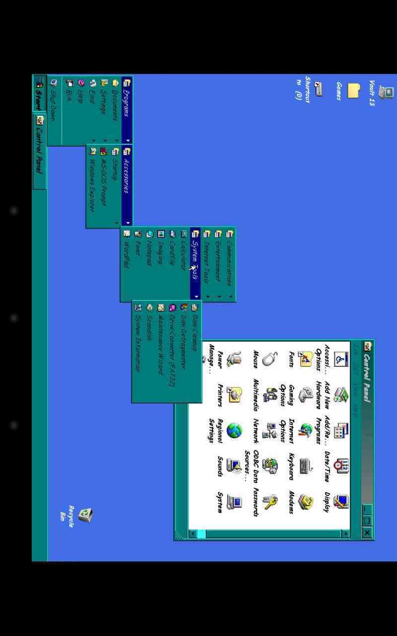 玩免費模擬APP|下載DOS模拟器 DosBox Turbo app不用錢|硬是要APP