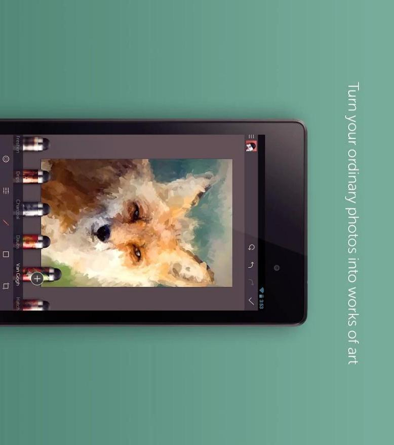 玩免費攝影APP 下載照片编辑器 app不用錢 硬是要APP