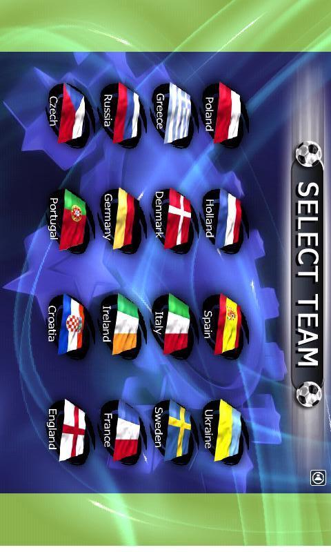 Football Kicks|玩體育競技App免費|玩APPs