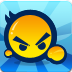 逗斗竞技 棋類遊戲 App Store-癮科技App