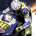世界摩托赛 賽車遊戲 App Store-癮科技App