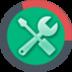 超级优化 工具 App LOGO-APP試玩