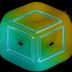 BusyBox安装工具 LOGO-APP點子