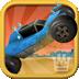 沙漠飞奔(正版) 賽車遊戲 App Store-癮科技App