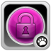 恶搞解锁 個人化 App LOGO-硬是要APP