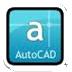 CAD技巧宝典 生產應用 LOGO-玩APPs