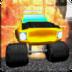 爬山汽车拉力赛3D 賽車遊戲 App Store-癮科技App