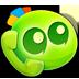 99通讯录 社交 App Store-癮科技App