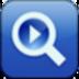 八目搜索 媒體與影片 App LOGO-硬是要APP