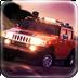 大卡车冒险之旅 賽車遊戲 LOGO-阿達玩APP