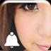 真人提醒 社交 App Store-癮科技App