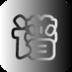 吉他谱搜索 工具 LOGO-玩APPs