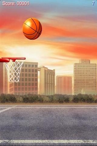 体育游戏 Sports Games - FREE|玩體育競技App免費|玩APPs