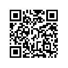 小学语文数学英语同步下载