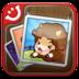 小农场生活壁纸 遊戲 App LOGO-硬是要APP