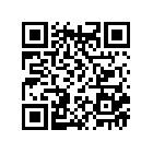 免费多开助手-双开虚拟定位下载