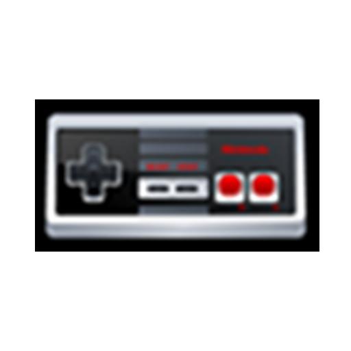 FC NES游戏