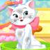 吉蒂公主温泉沙龙 遊戲 App LOGO-硬是要APP