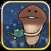 蘑菇园 遊戲 App LOGO-APP試玩