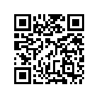 欧朋浏览器(极速版)下载