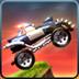 地狱警车 賽車遊戲 App LOGO-APP試玩