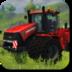 养殖模拟器 模擬 App LOGO-硬是要APP