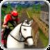 天天赛马 體育競技 App LOGO-硬是要APP