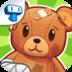 豪华医院宠物医生 遊戲 App LOGO-硬是要APP