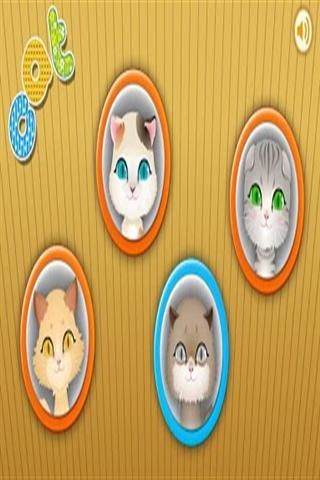 【携程攻略】三丽鸥彩虹乐园门票,东京三丽鸥彩虹乐园攻略/地址/图片/门票价格