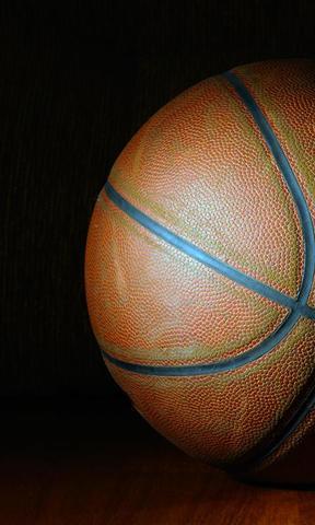 玩免費棋類遊戲APP|下載篮球 Basketball HD(高清版) app不用錢|硬是要APP
