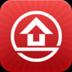上海公积金 生活 App LOGO-硬是要APP