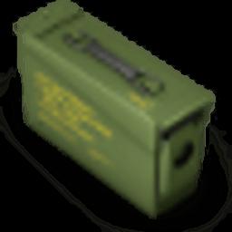 Airsoft Source(Beta版)