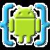 AIDE集成开发环境 工具 App LOGO-APP試玩